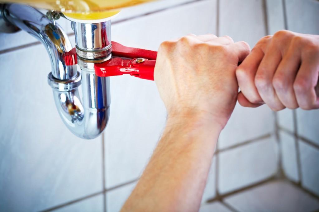 Adaptacija stana instalaterski radovi voda